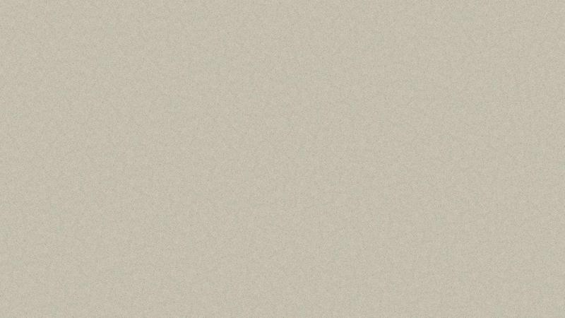 Group 1 Quartz Surfaces Collection Blanco City Jumbo Size 63x128 30 mm Polished  Slab