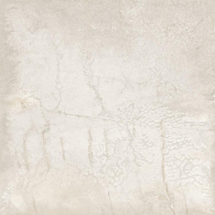 Climb Hcl 10 Bianco Matte, Glazed 32x32 Porcelain  Tile