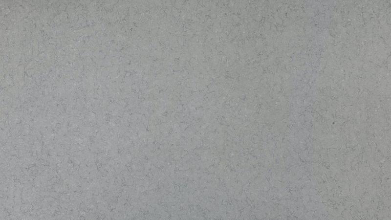 Group 2 Cygnus 15 Regular Size 55x120 20 mm Polished Quartz Slab