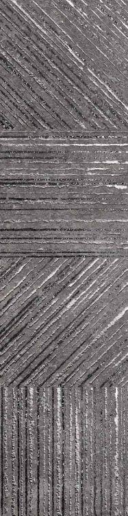 Sunstone Polaris Basalt Matte 12x48 Porcelain  Tile