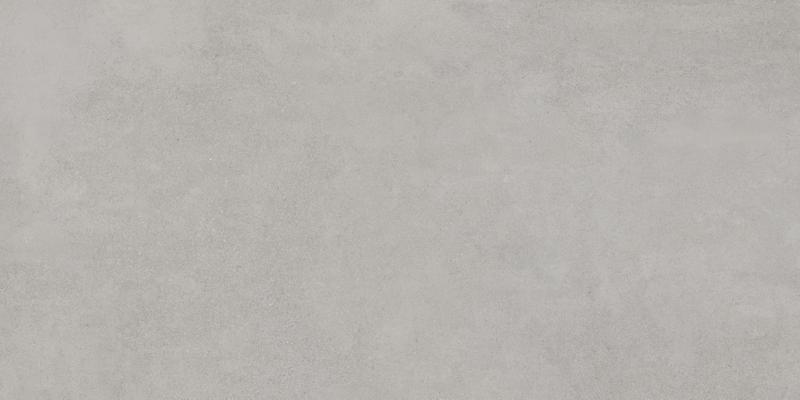 Tile Collection Lm Concrete Gray 24x48, Polished, Rectangle, Porcelain