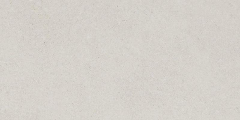 Pietra Italia White 24x48, Standard, Rectangle, Through-Body-Porcelain, Tile