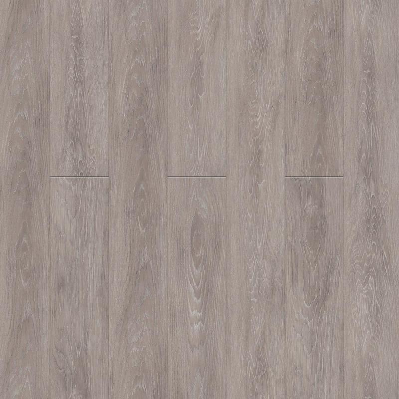 Boulevard Driftwood 7x48, Uv, Gray, Luxury-Vinyl-Plank