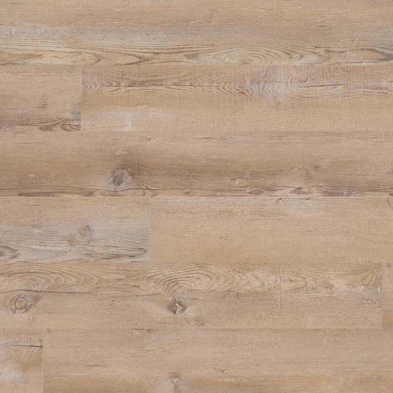 Glenridge Lime Washed Oak 6x48, Low-Gloss, Beige, Luxury-Vinyl-Plank