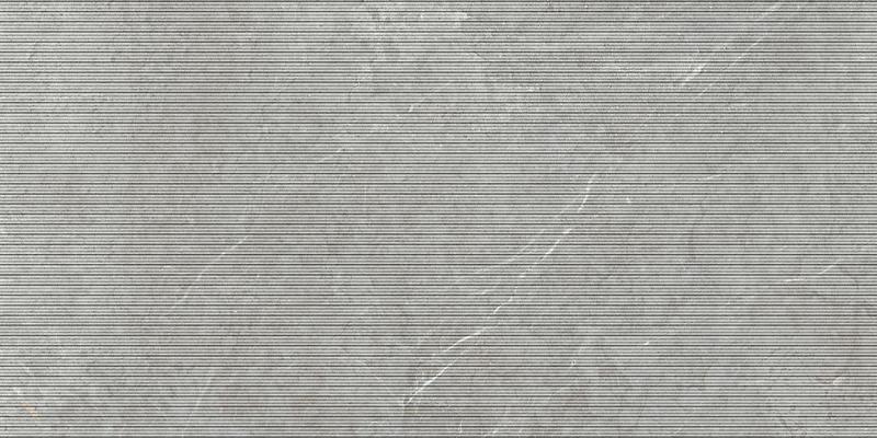 Unicom Evostone Mist Textured 12x24 Porcelain  Tile