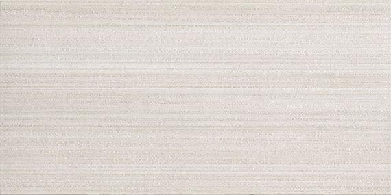 Lounge Spritzer 12x24, Matte, Rectangle, Color-Body-Porcelain, Tile