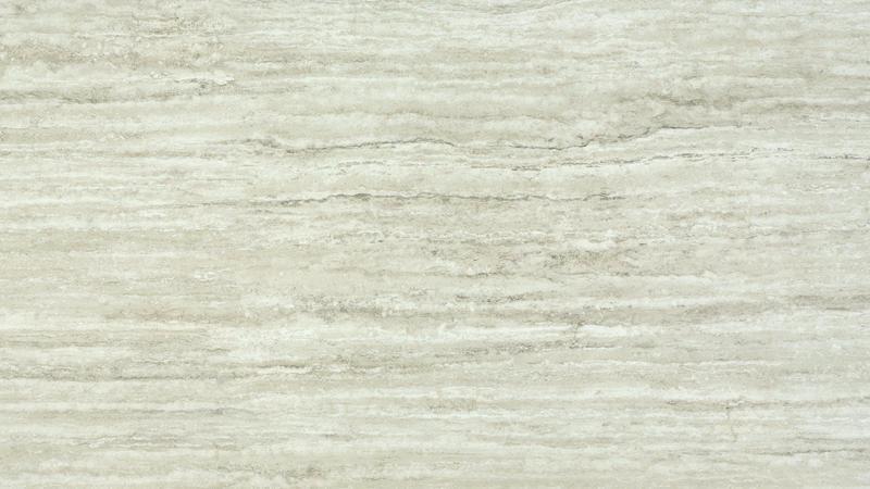 Group 0 Natural Tiles Sterling Standard Size 56x56, Smooth-Matte, Greige, Porcelain, Tile