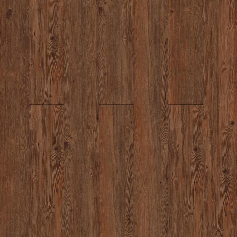 Cascade Provincial Oak 7x48, Uv, Brown, Luxury-Vinyl-Plank