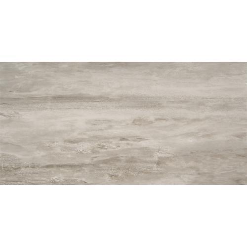 Mount Claire Ember 12x24, Glazed, Gray, Color-Body-Porcelain, Tile