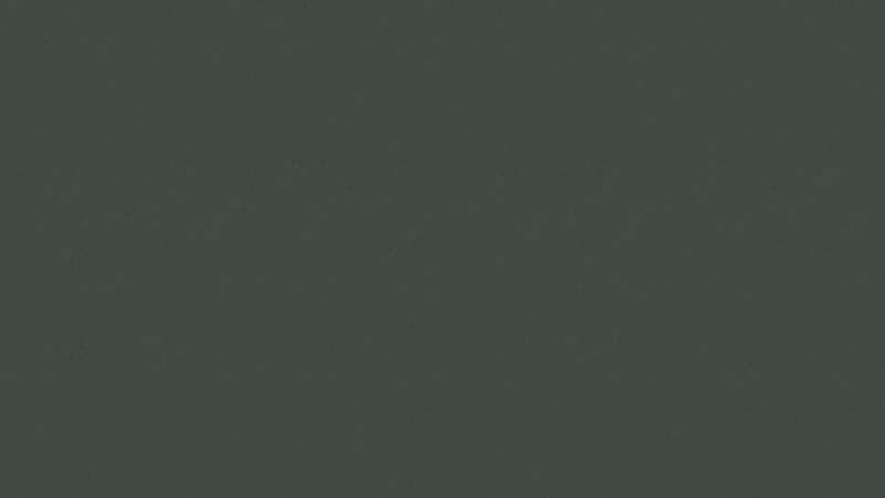 Group 3 Chromica Collection Feroe Standard Size 57x126, 8 mm, Smooth Matte, Dark Green, Porcelain, Slab