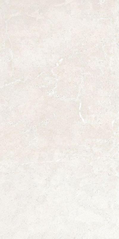 Milano Bianco Matte, Unglazed 12x24 Porcelain  Tile