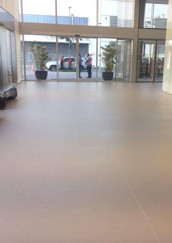 Group 0 Natural Tiles Sirocco Suggested Size 56x62, Smooth-Matte, Gray, Porcelain, Tile
