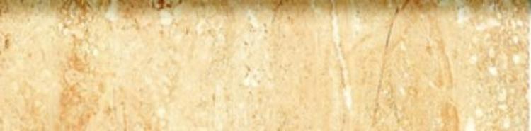 Desert Glazed 3x12 Ceramic Bullnose