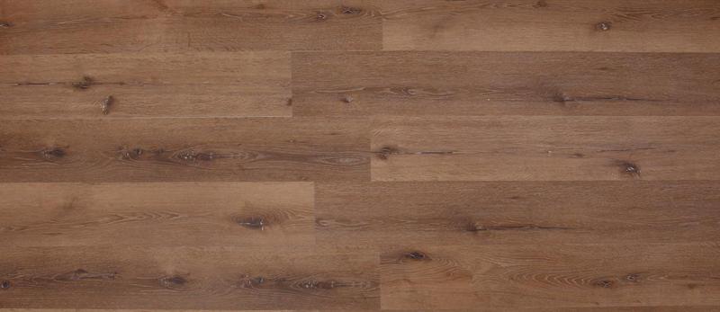 The Woodland Oak Collection Bear 7x60, Aluminum-Oxide, Stone-Plastic-Composite