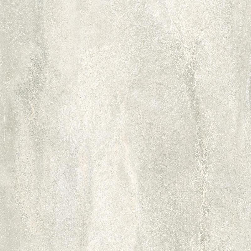 Unicom Board Chalk Natural 24x24 Ceramic  Tile