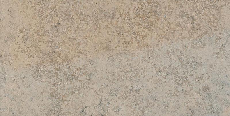 Pietra Jura Multicolor 18x36, Unpolished, Multi-Color, Rectangle, Color-Body-Porcelain, Tile