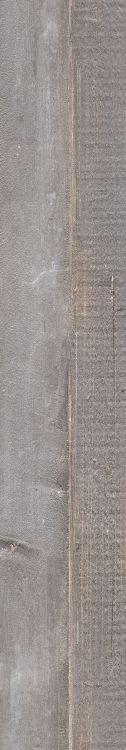 Deco Wood Pearl Matte 8x48 Porcelain  Tile
