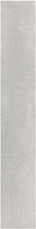 Cement Grey 6x36 Porcelain  Tile