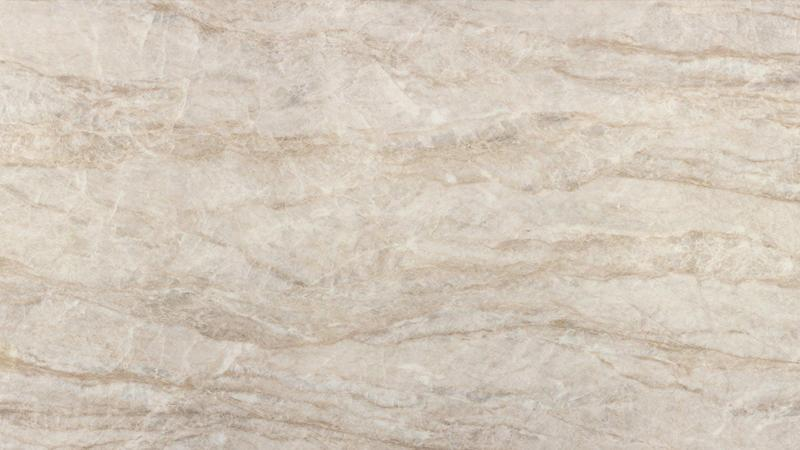 Group 4 Xgloss Stonika Tiles Arga Standard Size 28x56, Polished, Beige, Rectangle, Porcelain, Tile