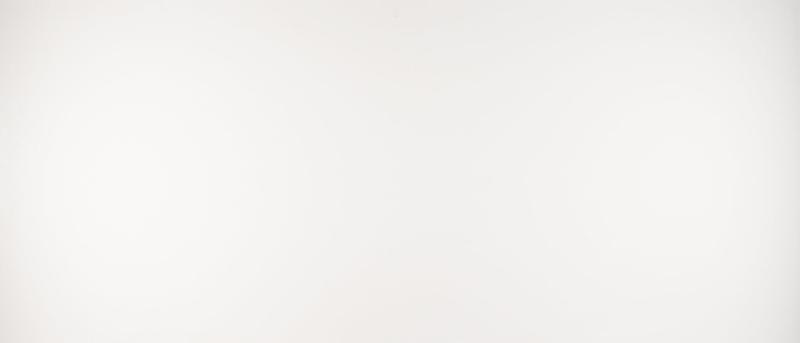 Quartz Slab Qtz Arctic White Bq1003 20 mm, Polished