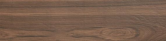 Knoxwood Nutmeg 6x24, Matte, Plank, Porcelain, Tile