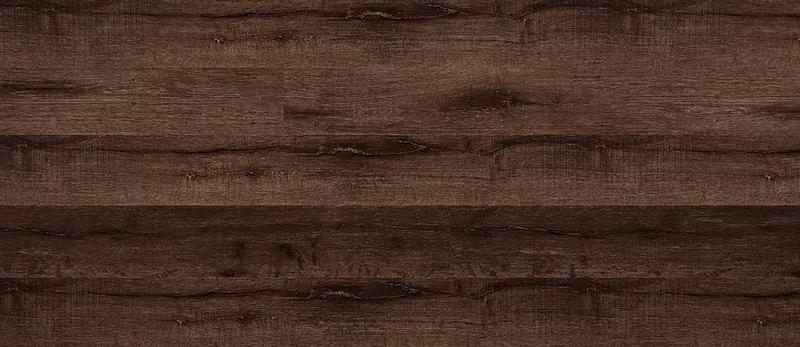 Fortress Collection Pecan 6.5x48, Protective-Coating, Laminate