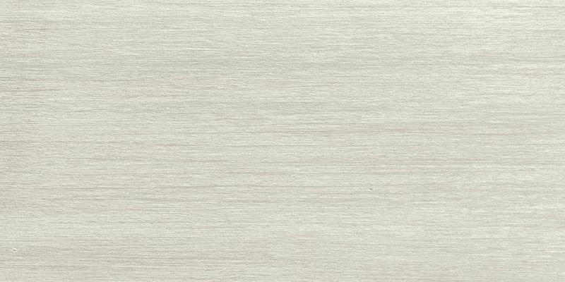 Metalwood Platino 12x24, Matte, Rectangle, Color-Body-Porcelain, Tile