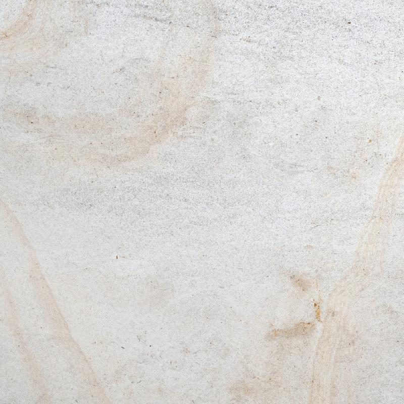 Limestone Slabs Beaumeneire Classic 20 mm Honed  Slab
