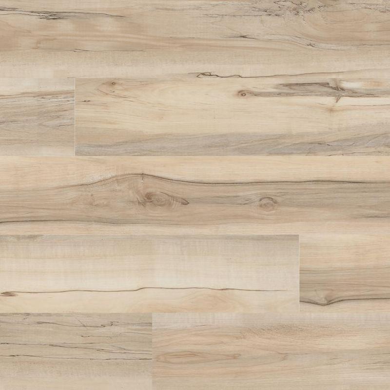 Cyrus Akadia 7x49, Low-Gloss, Beige, Luxury-Vinyl-Plank
