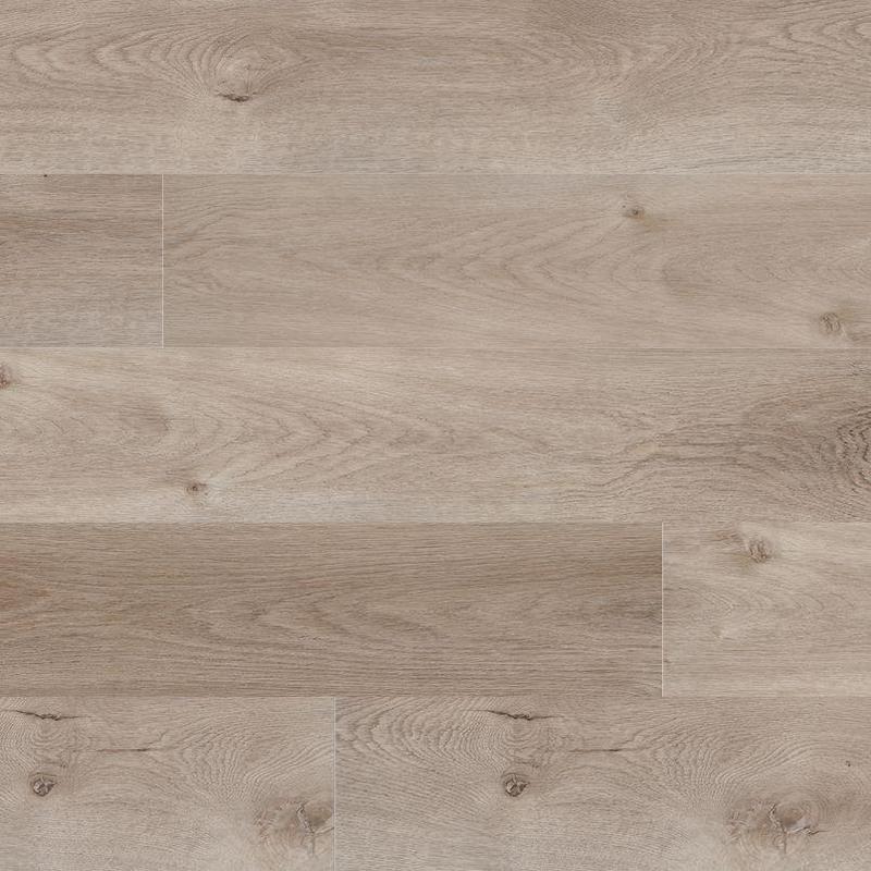 Prescott Whitfield Gray 7x48, Low-Gloss, Light Grey, Luxury-Vinyl-Plank