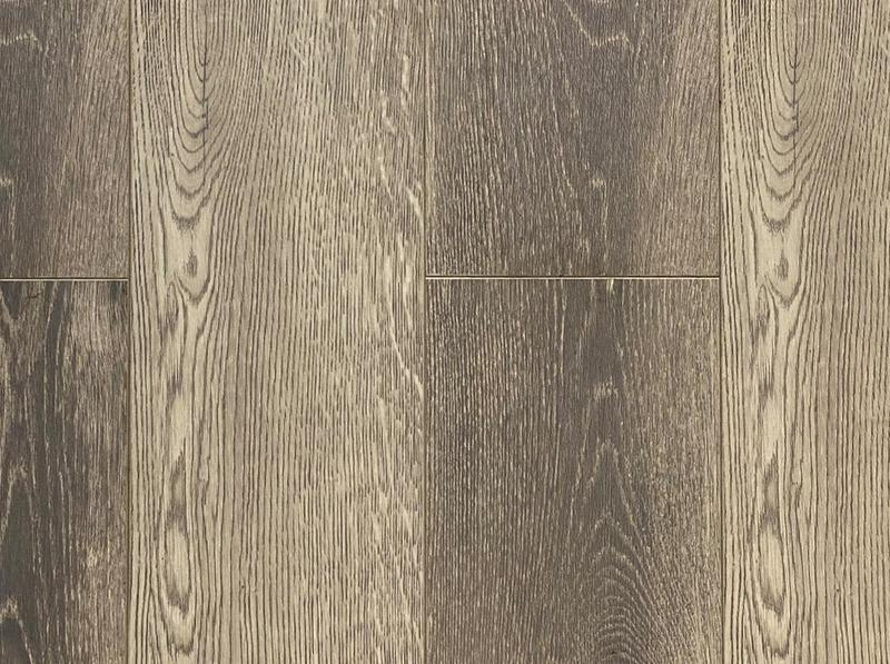 Porter Woods Collection Almond Cream 5x48, Embossed, Laminate