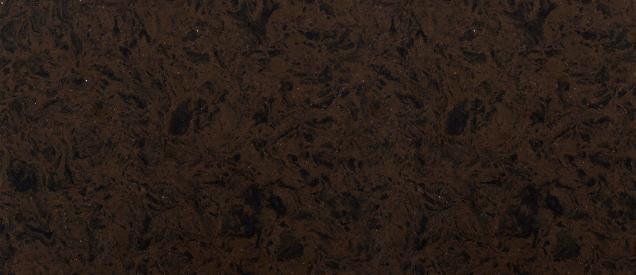 Signature Wellington 65.5x132, 2 cm, Polished, Quartz, Slab