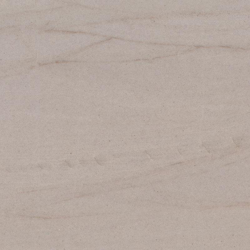 Quartzite Slabs Kalahari 20 mm, Polished, Beige, Slab