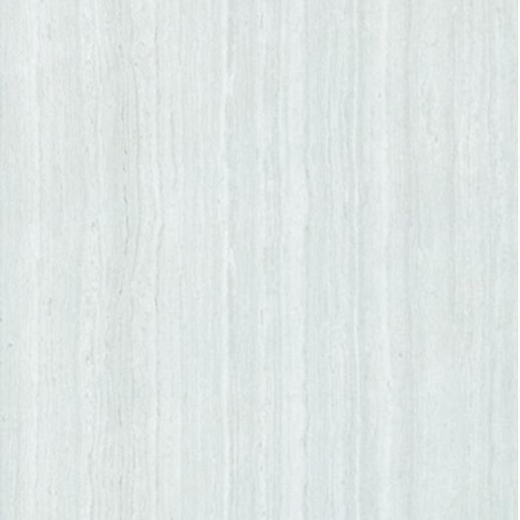 Seers Light Floor 12x12 Ceramic  Tile