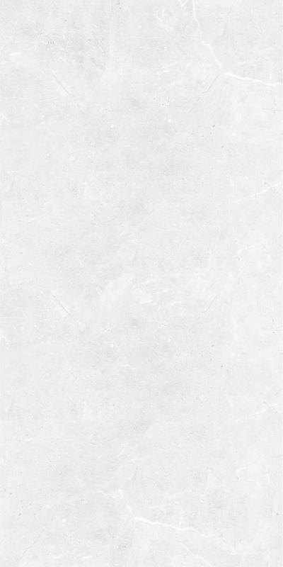 Ocean Blue White 24x48, Glazed, Rectangle, Porcelain, Tile, (Discontinued)