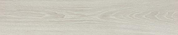Merona White 8x40, Matte, Plank, Porcelain, Tile