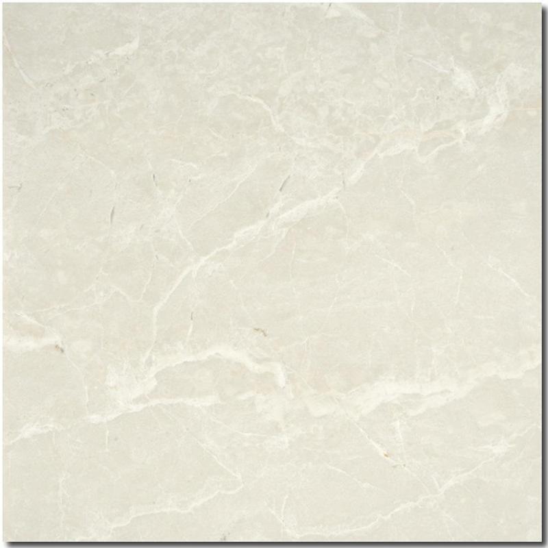 Botticino Marble Tile 12x12 Polished