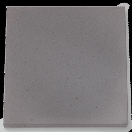 Signature Seattle Rain 65.5x132, 2 cm, Polished, Gray, Quartz, Slab