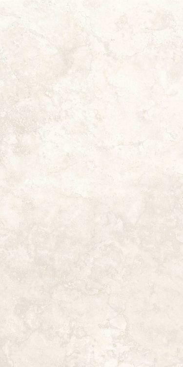 Appia White Matte, Glazed 24x48 Porcelain  Tile
