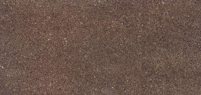 Classic Halstead 65.5x132, 3 cm, Polished, Quartz, Slab