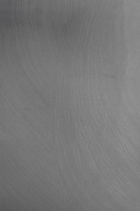 Limestone Slabs Grafite Grey 20 mm Honed  Slab