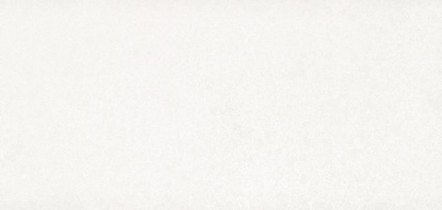 Classic Newport 65.5x132, 1 cm, Polished, Sand, Quartz, Slab