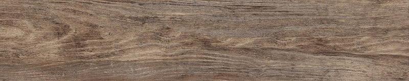 Legno Walnut 8x40, Textured, Plank, Through-Body-Porcelain, Tile