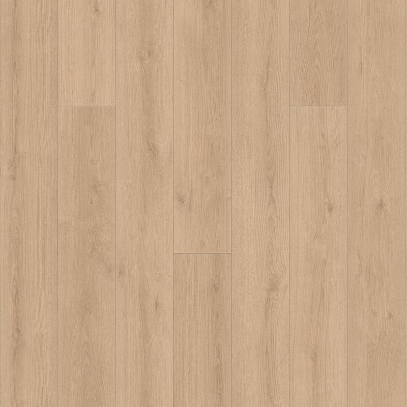Wood Flair Vienna 8x54  Stone Plastic Composite
