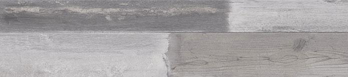 Prescott Woburn Abbey 7x48, Low-Gloss, Beige, Luxury-Vinyl-Plank