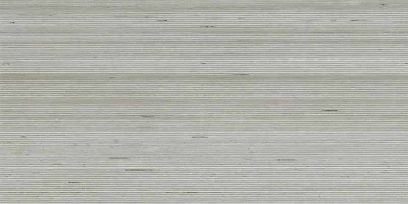 Shibusa Grigio 12x24, Textured, Rectangle, Color-Body-Porcelain, Tile