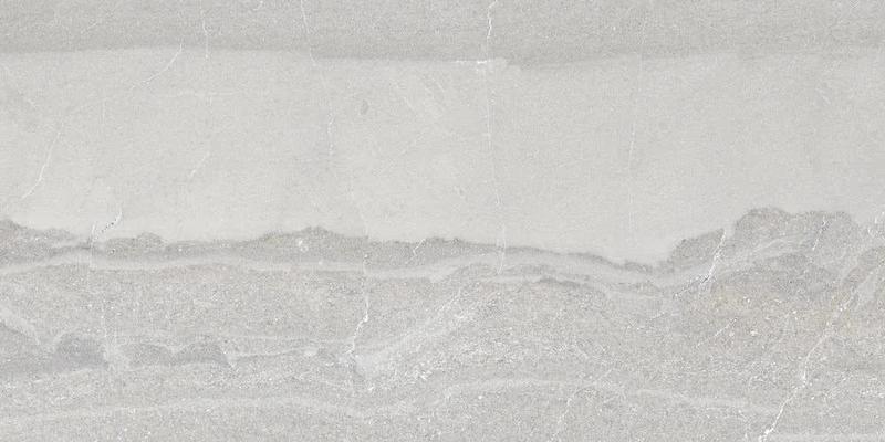 Piemme Geostone Grigio 12x24 Porcelain  Tile