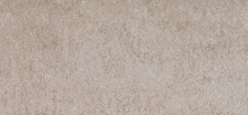Supernatural Series Symphony Grey Standard 57x120 30 mm Polished Quartz Slab