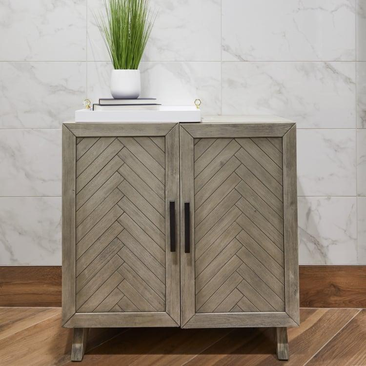Aequa Castor 12x48, Standard, Color-Body-Porcelain, Tile