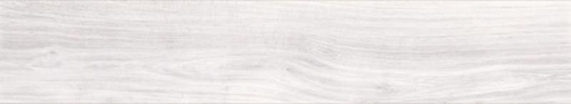Madison White 6x36, Natural, Plank, Porcelain, Tile